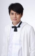Actor Tien You Chui - filmography and biography.