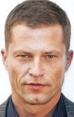 Actor, Director, Writer, Producer, Editor Til Schweiger - filmography and biography.