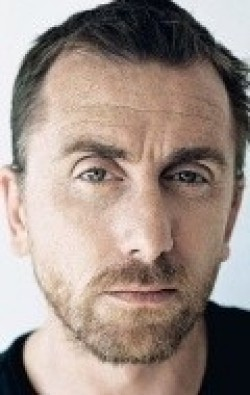 Actor, Director, Producer Tim Roth - filmography and biography.