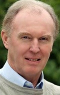 Tim Pigott-Smith movies and biography.