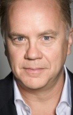 Actor, Director, Writer, Producer, Composer Tim Robbins - filmography and biography.
