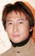 Actor Timmy Hung - filmography and biography.