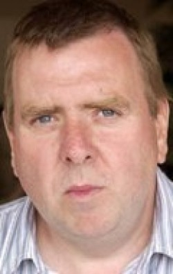 Actor, Writer, Producer Timothy Spall - filmography and biography.