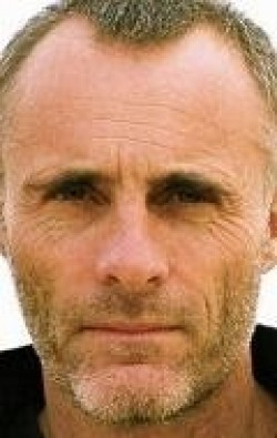 Actor, Producer Timothy V. Murphy - filmography and biography.