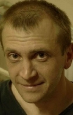 Actor, Voice Timofey Tribuntsev - filmography and biography.