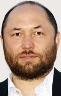 Director, Writer, Producer, Design Timur Bekmambetov - filmography and biography.