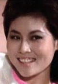 Actress Tina Fei Chin - filmography and biography.
