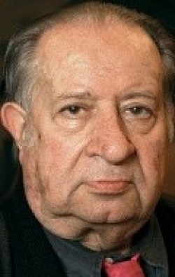 Actor, Director, Writer, Producer, Editor Tinto Brass - filmography and biography.