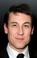 Tobias Menzies movies and biography.