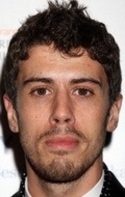 Toby Kebbell movies and biography.