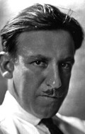 Actor, Director, Writer, Producer Tod Browning - filmography and biography.