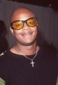 Actor, Director, Writer, Producer, Operator Todd Bridges - filmography and biography.