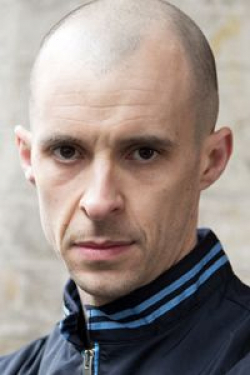 Actor Tom Vaughan-Lawlor - filmography and biography.
