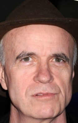 Actor, Director, Writer, Producer, Composer, Editor Tom Noonan - filmography and biography.