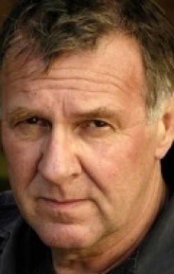 Tom Wilkinson movies and biography.