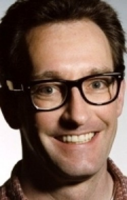 Tom Kenny movies and biography.