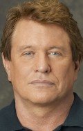 Actor, Writer, Producer Tom Berenger - filmography and biography.