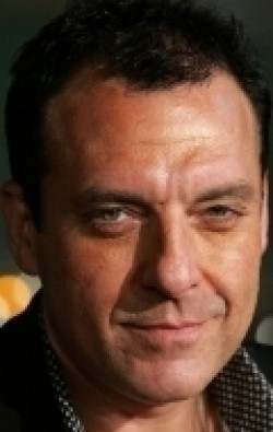 Tom Sizemore movies and biography.