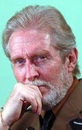 Actor Tom Alter - filmography and biography.