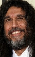 Actor, Composer Tom Araya - filmography and biography.