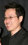 Actor, Director Tomorowo Taguchi - filmography and biography.