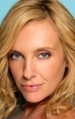 Actress, Director, Producer Toni Collette - filmography and biography.