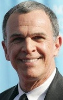 Actor, Director, Writer, Producer Tony Plana - filmography and biography.