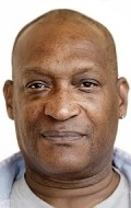 Actor, Director, Writer, Producer Tony Todd - filmography and biography.