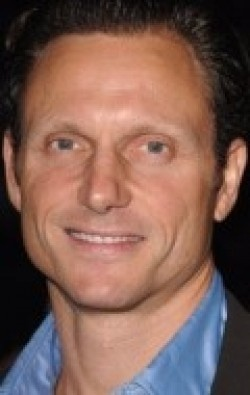 Actor, Director, Writer, Producer Tony Goldwyn - filmography and biography.