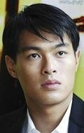 Actor Tony Yang - filmography and biography.