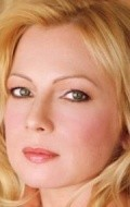 Actress, Director, Writer, Producer, Composer Traci Lords - filmography and biography.