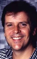 Composer, Actor, Producer Trevor Rabin - filmography and biography.