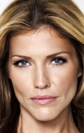 Actress, Producer Tricia Helfer - filmography and biography.