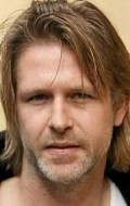 Actor, Director Trond Espen Seim - filmography and biography.