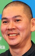 Director, Writer, Actor, Producer, Operator, Design Tsai Ming-liang - filmography and biography.