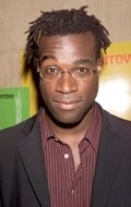 Actor, Director, Composer Tunde Adebimpe - filmography and biography.