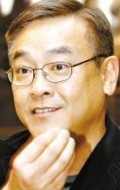 Actor, Writer, Director, Producer Tung-Shing Yee - filmography and biography.