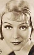 Actress Tutta Rolf - filmography and biography.