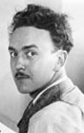 Actor, Director, Writer, Producer, Operator Ub Iwerks - filmography and biography.