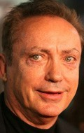 Actor, Director, Producer Udo Kier - filmography and biography.