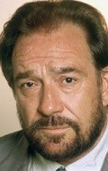Actor, Director, Writer, Producer Ugo Tognazzi - filmography and biography.