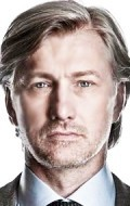 Actor, Director, Writer Ulf Friberg - filmography and biography.