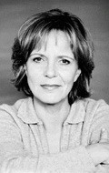 Actress Ulrike Kriener - filmography and biography.