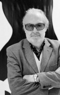 Director, Writer, Producer, Editor Umberto Lenzi - filmography and biography.