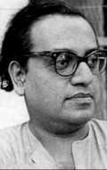 Actor, Writer Utpal Dutt - filmography and biography.