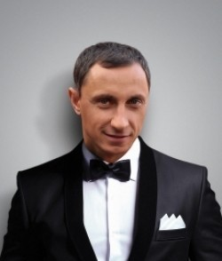 Actress, Writer, Producer Vadim Galygin - filmography and biography.