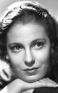 Actress Valerie Hobson - filmography and biography.