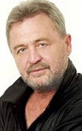 Director, Writer, Actor, Producer, Operator Valeriu Jereghi - filmography and biography.