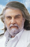 Composer Vangelis - filmography and biography.