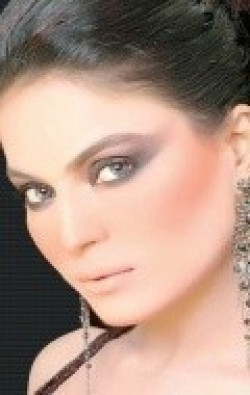 Actress Veena Malik - filmography and biography.